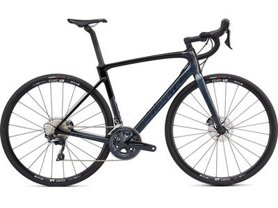Specialized Roubaix Comp - Sagan Collection
