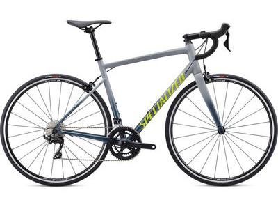 Specialized Allez Elite 2020