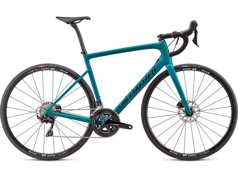 Specialized Tarmac Disc Sport click to zoom image