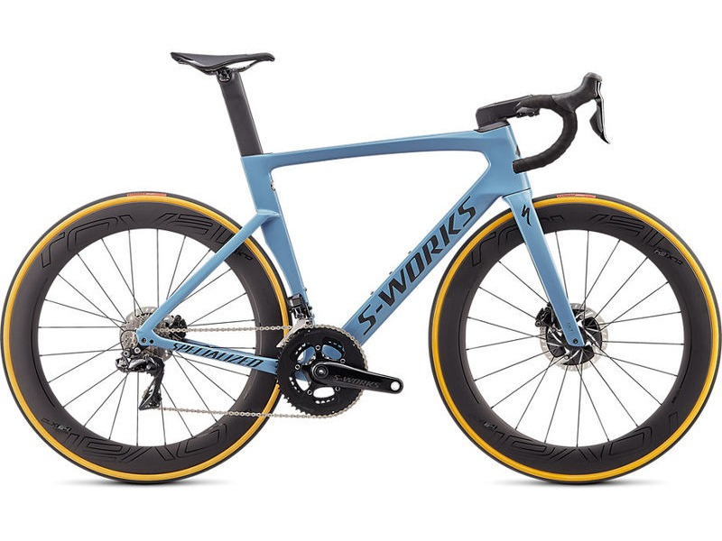S-Works Venge Disc click to zoom image
