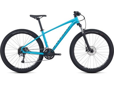 Specialized Pitch Comp 2019