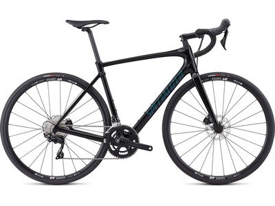 Specialized Roubaix Sport 2019
