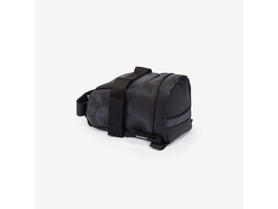 Fabric Contain Small Saddle bag